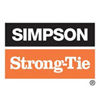 Simpsom Strong-Tie